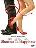 Shortcut to Happiness - Der Teufel steckt im Detail