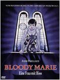 Bloody Marie - Eine Frau mit Biß