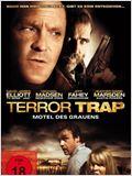 Terror Trap - Motel des Grauens
