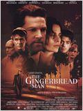 Gingerbread Man - Eine nächtliche Affäre