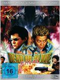 Dead Or Alive 3: Final
