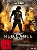 The Red Eagle - A Hero Never Dies