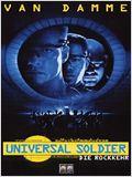 Universal Soldier 2 - Die Rückkehr