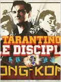 Tarantino: The Disciple Of Hong Kong
