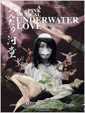 Underwater Love - A Pink Musical