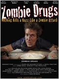 Zombie Drugs