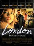 London – Liebe des Lebens?