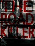 The Road Killer