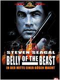 Belly of the Beast – In der Mitte einer bösen Macht
