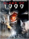 Die Klasse von 1999