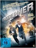 Freerunner