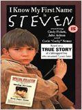 Steven - Die Entführung