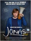 Jonas - Stell dir vor, es ist Schule und du musst wieder hin