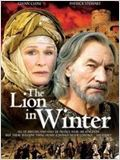 The Lion in Winter - Kampf um die Krone des Königs