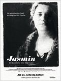Jasmin