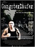 Gangsterläufer