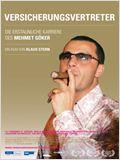 Versicherungsvertreter - Die erstaunliche Karriere des Mehmet Göker