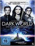 Dark World - Das Tal der Hexenkönigin
