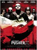 Pusher (2010)