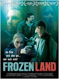 Frozen Land