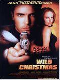 Wild Christmas - Reindeer Games