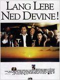 Lang lebe Ned Devine