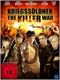 Kriegssöldner - The Killer War