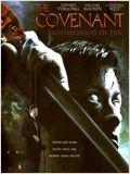 Der Teufelspakt - The Covenant