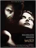 Wolf - Das Tier im Manne
