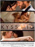 Küss mich - Kyss mig