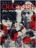 Crazy Ism