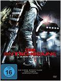 Die Entscheidung - Blade Runner 2