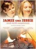 Jamie und Jesse sind nicht zusammen