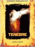 Tenebre - Der kalte Hauch des Todes