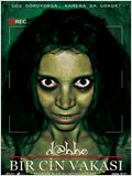 D@bbe - Vom Teufel besessen