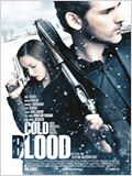 Cold Blood - Kein Ausweg, keine Gnade