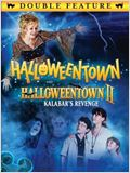 Halloweentown II: Kalabar's Revenge (TV)