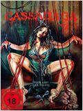 Cassadaga - Hier lebt der Teufel