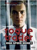 High Speed Money - Die Nick-Leeson-Story