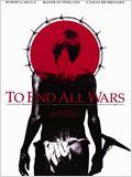 To End All Wars – Die wahre Hölle