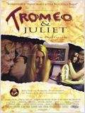 Tromeo & Julia