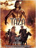 Taza, Sohn des Cochise
