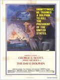 Der Tag der Delphine