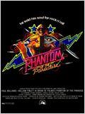 Das Phantom im Paradies