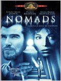 Nomads - Tod aus dem Nichts