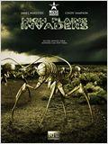 High Plains Invaders (TV)