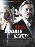 Double Identity - Zur falschen Zeit am falschen Ort