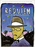 Lissaboner Requiem