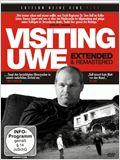 Visiting Uwe