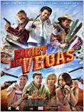 Ticket to Vegas
